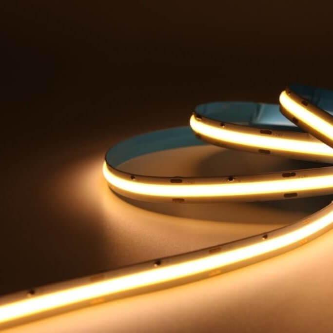 2019-High-Density-COB-LED-Strip-No-LED-DOT